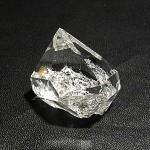 ハーキマーダイアモンド・宝石よりも美しい水晶