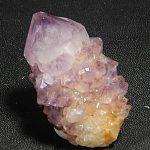 サボテン水晶(カクタスクォーツ・スピリットクォーツ)の意味