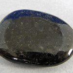 ヌーマイトは潜在意識に働きかける石