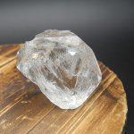 エレスチャル水晶の意味は天使の石